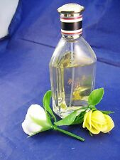 Tommy  Girl Fragrance - Eau de Prep