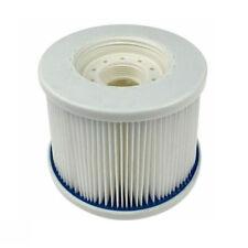 Für Avenli Clever Filterkartusche Filterpatrone Whirlpools Filter Schraube 1-tlg