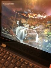 "Lenovo Flex 11 11.6"" 64GB 4GB 2-in-1 Convertible Touchscreen Laptop - Mineral..."