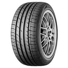 4 X 215/40/17 87w Xl (2154017) Falken ze914 Alta performance/fast Road neumáticos