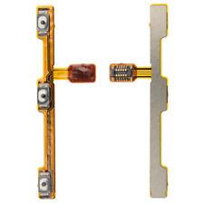 Para Huawei P10 Lite Potencia Botón De Volumen Cable Flexible en cinta de clave de WAS-LX1