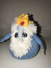 Adventure Time Plush Cartoon Network Ice King Soft Toy