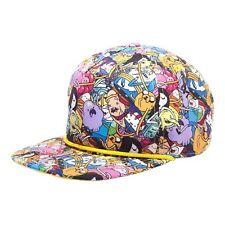 MaxiMo Hüte und Mützen für Jungen