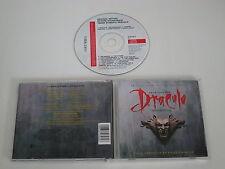BRAM STOKER'S DRACULA/SOUNDTRACK/WOJCIECH KILAR(COLUMBIA 472746 2) CD ALBUM