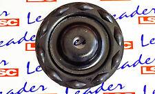 Vauxhall VECTRA / ASTRA / ZAFIRA - TOP STRUT WHEELHOUSE STOP - NEW - 90468568