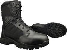 Magnum Lace-ups Boots for Men