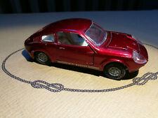 Corgi toys Mini Marcos GT 850