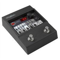 DigiTech ELMT Element Multi Effects Pedal.  U.S. Authorized Dealer