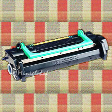 For Sharp FO-50ND Toner FO-4470 FO-DC535