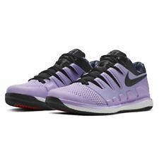 Nike Women's Air Zoom Vapor X HC AA8027-500 Tennis Court Training Shoes
