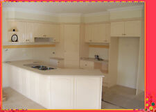 Builder's Kitchen Made To Order Quotation Only