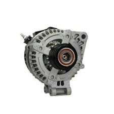 DENSO 150A Generator JAGUAR S-Type XJ X350 X358 2.7 D 4R83-10300-AB 104210-3720