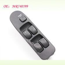 MR740599 For Mitsubishi Carisma Space Star Power Master Window Control Switch