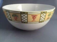 Wedgwood Art Pottery Bowls