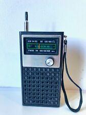 Hin232cb 5V Powered RS-232 TRASMETTITORI RICEVITORI x2