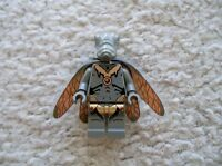 LEGO Star Wars - Rare Classic Original - Winged Geonosian