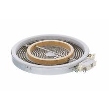 BOSCH 00356260 FORNELLO ceramica HILIGHT Piastra di calore