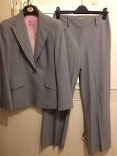 Per Una Women's Jacket Trouser Suits & Tailoring