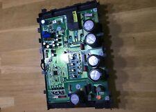 Daikin Air Con Onduleur PCB - PC1127 5008828