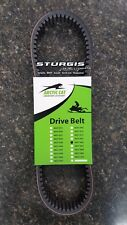 Arctic Cat Snowmobile Drive Belt - 0627-082