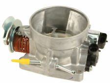 For 2003-2006 Chevrolet Express 3500 Throttle Body AC Delco 37345JG 2004 2005
