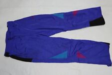THE NORTH FACE GORE TEX Mens Snowboard Ski Pants Size M-XL (up to 37W x 30.5L)