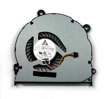 Samsung Series 3 NP350V5C-S06DE Ventilateur pour ordinateurs portables