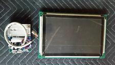 NEC PD640G400BA-BA plus power module  +USA seller and shipping+