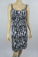 Crossroads Polyester Summer/Beach Sundresses for Women
