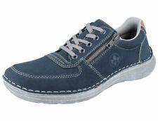 Schuherlebnis Finn Comfort Shop | eBay winkels