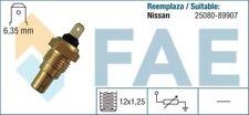 31650 sensor temperature for NISSAN Almera Sunny 100 NX 2508089907