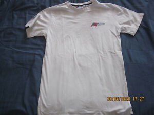 Herren Nebulus T-Shirt LAURITS T573