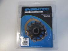 Sherwood Engine Specified Impeller Kit