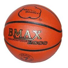 Sky Bounce Basketball BMAX 2000 Basketballs ball PU Leather