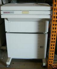 Genicom 4840e 800LPM Line Impact Dot Matrix Printer