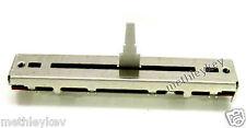 Pioneer DCV1023 cross-fader DDJ-S1 DDJ-T1 DJM350 ddj-ergo ddj-aero ddj-sb x fader