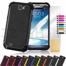 Fundas Para Samsung Galaxy Note 3 para teléfonos móviles y PDAs Samsung
