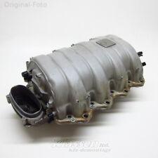 Intake manifold Mercedes Benz M-Klasse W164 ML 63 AMG A1561401301