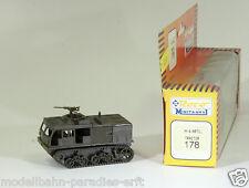 Roco 1:87 178 m-4 artil. tractor (ph 2434)