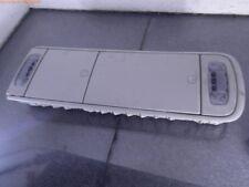 Ablagefach Ford Galaxy (WA6) Bj. 2007-09-01
