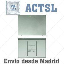 AKKU für APPLE A1189 2007 10.8V 55Wh