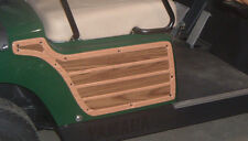 Club Car PRECEDENT Model Golf Cart Woody Kit