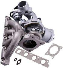 Turbo Turbocharger for Audi A4 2.0T B7 BUL BWE BWT K03 2005 2007 2008 2009