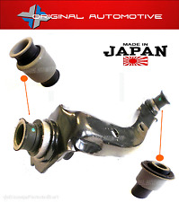 FITS NISSAN CUBE Z11 2002> 1.5,FRONT SUBFRAME MOUNTING SWAY STABILISER ARM BUSH