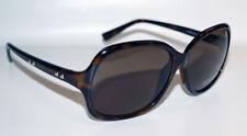 Michael Kors Gafas De Sol Sunglasses Occhiale - Palo Alto m2743 206