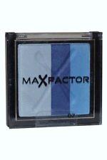 Kompaktpuder-Trios Max Factor