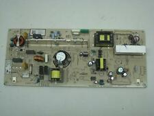 Sony Tv G2 Power Supply Board APS-252 for KDL-32BX300