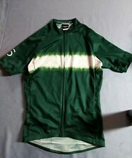 Twin Six Mens Cycling Jersey Men's Small