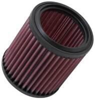 KA-1199 K&N Replacement Air Filter KAWASAKI ZRX1100 97-00; ZRX1200 00-09 (KN Pow