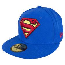 S-Fitted-Einstellung (54-55 cm) im Baseball Cap-Stil Hüte und Mützen für Herren